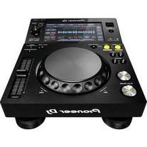 DJ Media Player Pioneer DJ XDJ-700