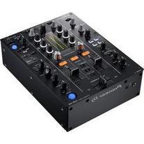 DJ Mixer Pioneer DJ DJM-450