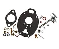 DJS Tractor Parts / Complete Carburetor Kit For Allis