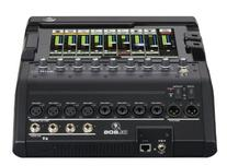 Mackie DL DL806 8-Channel Digital Live Sound Mixer with