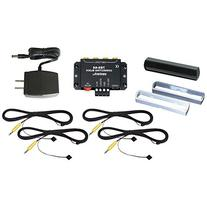 Xantech DL85K IR Receiver Kit