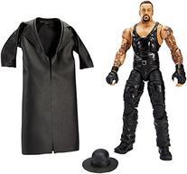 Mattel DLG24 WWE Wrestlemania Series 32 Undertaker Figure,
