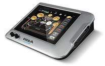Alesis DM Dock | Drum Interface to Use iPad as Full-Color,
