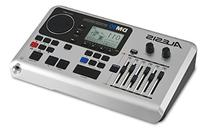 Alesis DM10  | High-Definition Electronic Drum Module with