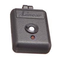 Linear DNT00026 Delta-3 Miniature 1-Channel Key Ring
