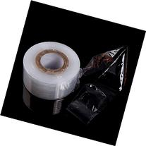 docooler Nursery Grafting Tape Stretchable Self-adhesive BIO