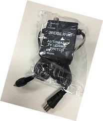 DOCS RF Switch-NES