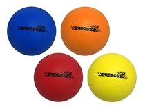 Coop Dodge Ball - Colors May Vary