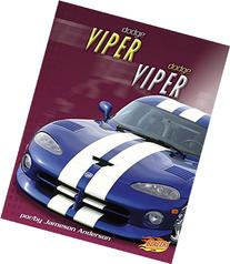 Dodge Viper / Dodge Viper