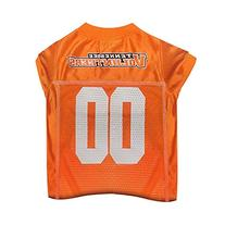 Mirage Pet Products Sports Dog Apparel Tennessee Vols Pet