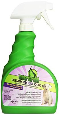 MrGreen 34-Ounce Dog Deodorizer