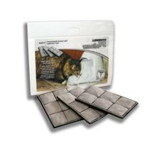 Dog Supplies Premium Replacement Filters by Drinkwell