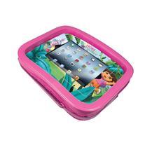 Dora the Explorer Universal Activity Tray for iPad/iPad 2/