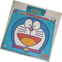 Doraemon mini table desk low dining table separately