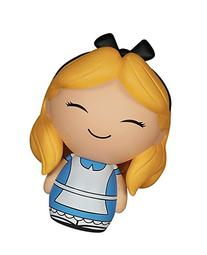 Funko Dorbz: Disney - Alice Action Figure