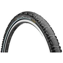 Continental Double Fighter III Urban Tire