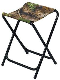 Ameristep Dove Stool, Realtree Xtra Green Camo