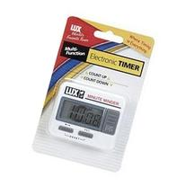 Count Up / Count Down Electronic Minute Minder Timer
