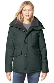Canada Goose coats sale price - Grey Womens Down Jackets   Searchub
