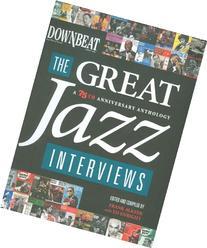 DownBeat - The Great Jazz Interviews