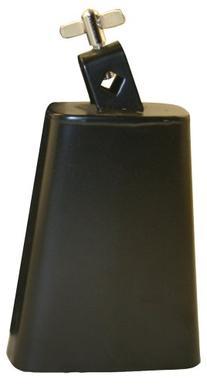 CODA DP-050-6B 6-Inch Cowbell