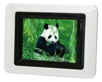 Curtis DPF350 Digital Photo Frame 3.5 Inch