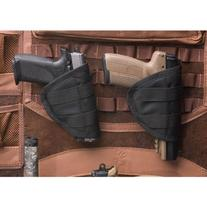 Browning DPX Handgun Pouches 164138 - Store More Pistols In