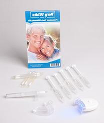 #1 Dr. Rated Best Professional Brilliant Bright Smile Teeth