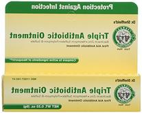 Dr. Sheffield's Triple Antibiotic Ointment .33 ounce tube