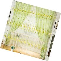 Curtains Drapes Hot Room Window Curtains Assorted Door Sheer