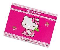 Hello Kitty Drawing/Sketch Book