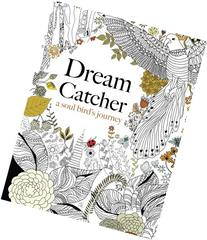 Dream Catcher: a soul bird's journey: A beautiful and