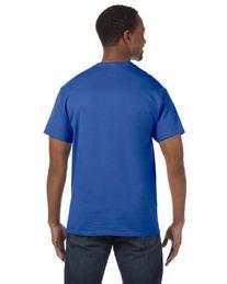 JERZEES Adult Dri-Power Heavyweight Blend T-Shirt , 2XLarge