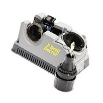 Drill Doctor® Model 750X Bit Sharpener