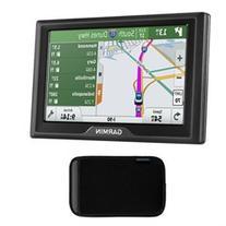 Garmin Drive 50LMT GPS Navigator  - 010-01532-06 with GPS