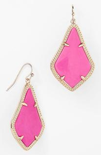 Women's Kendra Scott Alex Drop Earrings