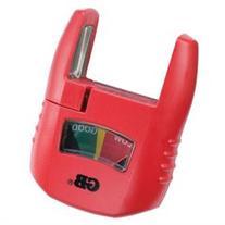 Gardner Bender Dry Cell Battery Tester GBT-3502