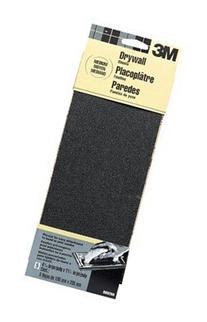 Drywall Sanding Sheet