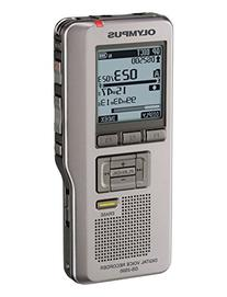 Olympus DS-2500 Digital Voice Recorder with Docking Station