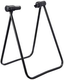 Minoura DS-30 BLT Foldable Display Stand