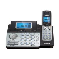 VTech DS6151 2-Line Expandable Cordless Phone with Digital