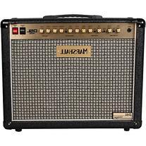 Marshall Dsl40c Limited Edition Vintage 40W 1X12 Tube Guitar