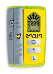 PIEPS DSP Smart Transmitter Avalanche Search Beacon