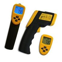 Etekcity DT-8750 Instant-read IR Infrared Thermometer Non-