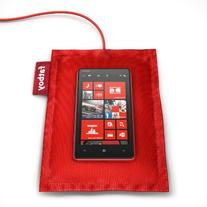 Nokia DT-901 Wireless Charging Pillow by Fatboy DT901 -