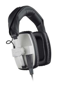 Beyerdynamic DT-100-16OHM-GREY Closed Studio Headphones for