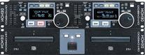 Denon DENON DUAL CD PLAYER DJ