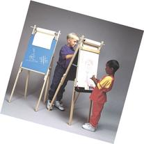 Martin Universal Kids Dual Art Center Easel
