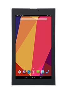 """Tagital 7"""" Dual Core 3G Phablet, Android Phone Tablet,"""