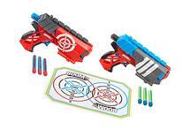 BOOMco. Dual Defenders Blasters